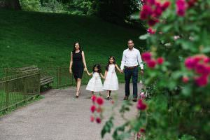 Family location session in Battersea Park London,_0008