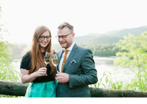 Foodie Wedding in Perthshire Scotland_0001