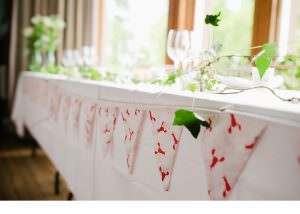 Foodie Wedding in Perthshire Scotland_0015