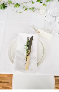Foodie Wedding in Perthshire Scotland_0016