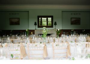 Foodie Wedding in Perthshire Scotland_0017