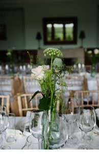 Foodie Wedding in Perthshire Scotland_0019