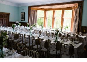 Foodie Wedding in Perthshire Scotland_0023