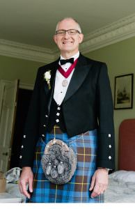 Foodie Wedding in Perthshire Scotland_0049