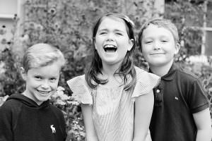 Family photoshoot, cousins, lauriston castle, EDINBURGH_0009