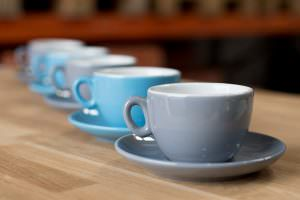 Machina coffee commercial photographs_0007
