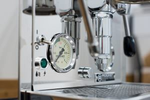 Machina coffee commercial photographs_0011
