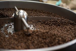 Machina coffee commercial photographs_0014