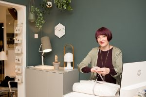 Catalog showroom photography, Edinburgh interior design, Edinburgh design_0013