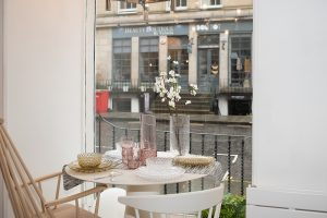 Catalog showroom photography, Edinburgh interior design, Edinburgh design_0022