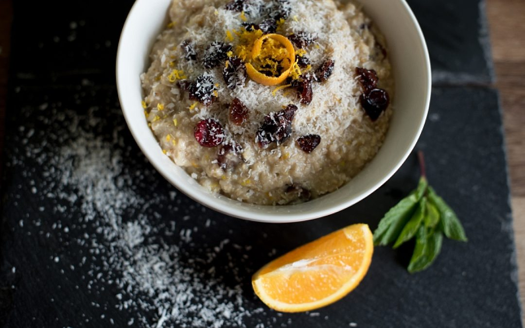 New Norm, food photography for healthy eating kickstart