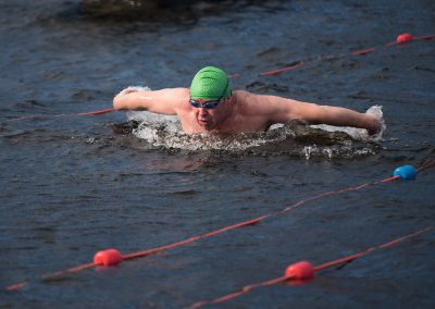 Scottish Winter Swimming Championships 2019 - must credit Anna Deacon_0275