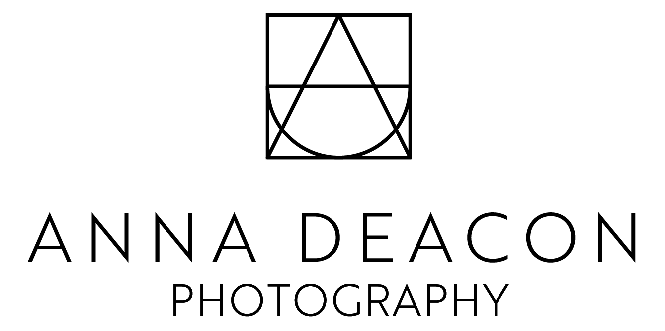 Anna Deacon Photography